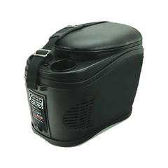 12-can/2.3 Gallon Car Cooler 12V DC