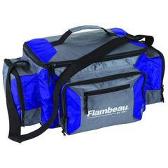 Graphite G500 Blue Fishing Bag