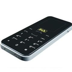 CALLMYNAH Universal Call Recorder for Cell Phones