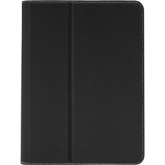 "Targus VersaVu Classic Case for 9.7"" Ipad Air"