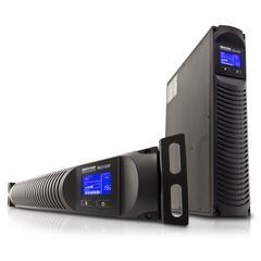 PRO-RT Series Wall/Rack UPS 1500VA/1050W