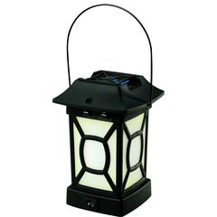 Patio Shield 9W Lantern