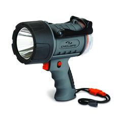 300 Lumen Water Proof Rechargeable Spot