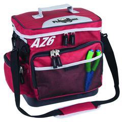 AZ6 Top Load Soft Side LG Tackle System