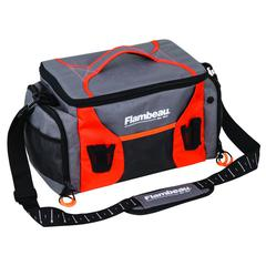 R40D Ritual Medium Duffle Tackle Bag