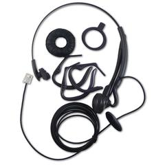 Replacement Headset for T10, S10, T20