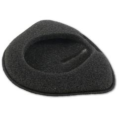 Plantronics Ear Pads For Duo-Pro