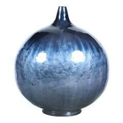 Abaco Vase