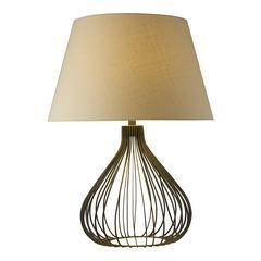 Waylon Table Lamp