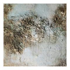 Surface Wall Décor