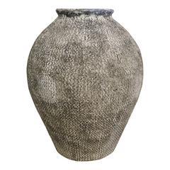 Purl Vase