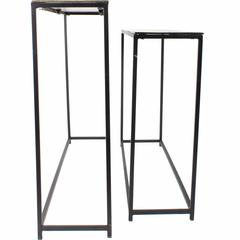 Anni Console Tables Set Of Two