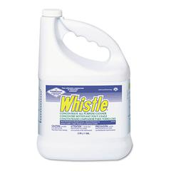 Whistle All-Purpose Cleaner, 1gal Bottle, 4/Carton