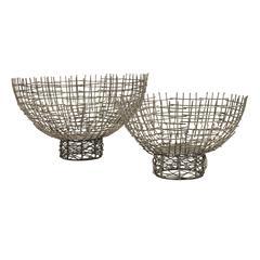 Maci Bowls - Set of 2