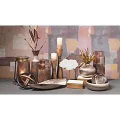 Trisha Yearwood Canyon Daniella Bowls - Set of 2