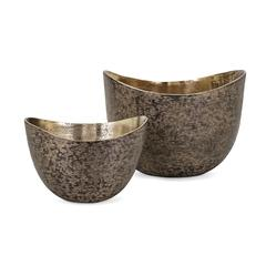 Stuart Bowls - Set of 2