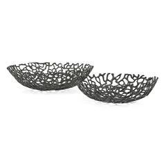 Marina Bowls - Set of 2