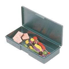 Artbin Storcraft Box