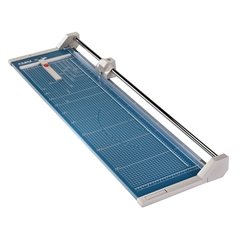 """Dahle 37.5"""" Professional Trimmer"""