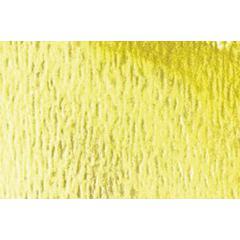 Da Vinci Artists' Iridescent Watercolor Paint 15ml Yellow Hansa