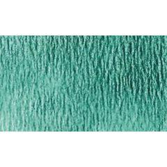 Da Vinci Artists' Iridescent Watercolor Paint 15ml Phathalo Green