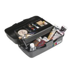 One-Tray Box