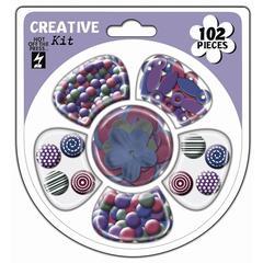 Creative Kit Jewel