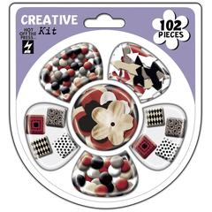 Cardmaker's Creative Kit Classic