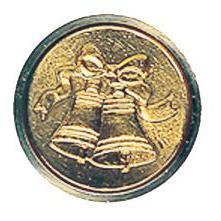 Mini Seal Bell