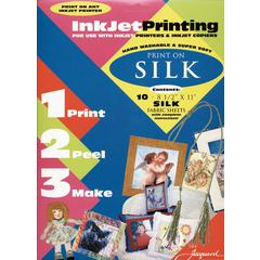 Cotton for Inkjet Printing