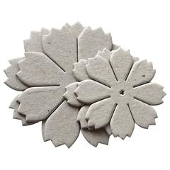 Chipboard Die-Cut Stack Pack Set E