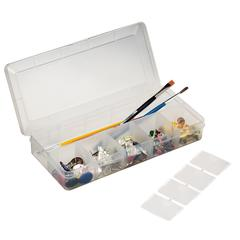 Small Organizer Box