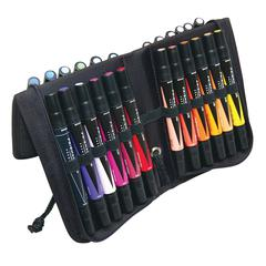 Premier Art Marker 24-Color Set