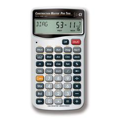 Trig Calculator