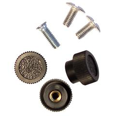 Alvin Replacement Brake Knobs