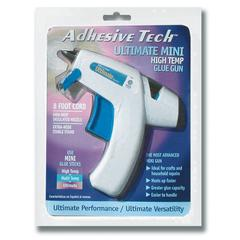 Ultimate Mini High Temp Glue Gun