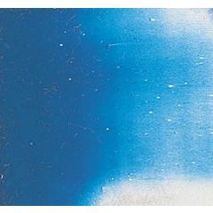 Da Vinci Artists' Gouache Opaque Watercolor 37ml Cerulean Blue
