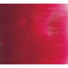 Heavy Body Acrylic 60ml Red Rose Deep