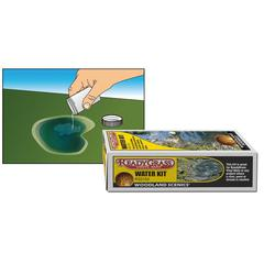 Water Kit