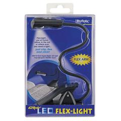 LED Flex-Light