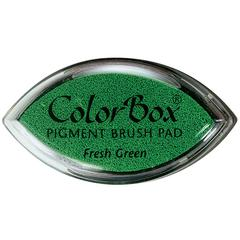Cat's Eye Ink Pad Fresh Green