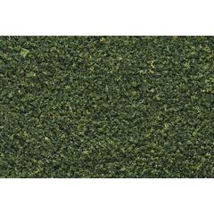 Woodland Scenics Green Blended Turf