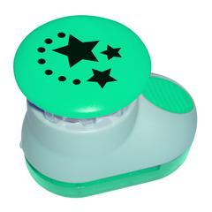Punch Stars