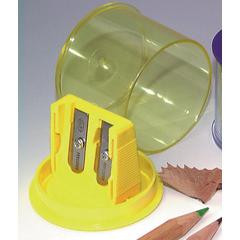 Color-Combi Sharpeners