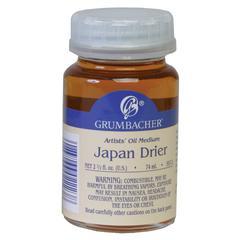 Japan Drier 74ml