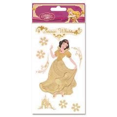 EK Success Disney© 3-D Stickers Snow White