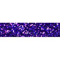 Glitter Sparkamethyst