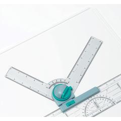 Drawing Board Head