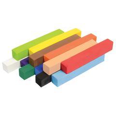 Heritage Artist Grade Soft Essential 12-Color Pastel Set