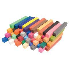Artist Grade Soft Essential 48-Color Pastel Set